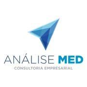 Análise Med Consultoria